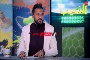 إبراهيم سعيد يكشف حجم خسارة فتحي من الرحيل عن الأهلي