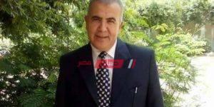 الاستاذ عادل عثمان