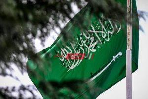 السعودية تفرض حظر تجول كلي في 9 مدن