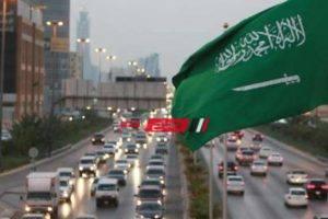 الصحة السعودية تسجل 154 إصابة جديدة بكورونا وإجمالي الوفيات 25