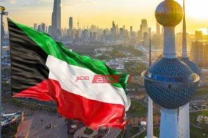 الكويت تدعو مخالفى الإقامة لتسوية أوضاعهم في مبادرة غادروا بأمان