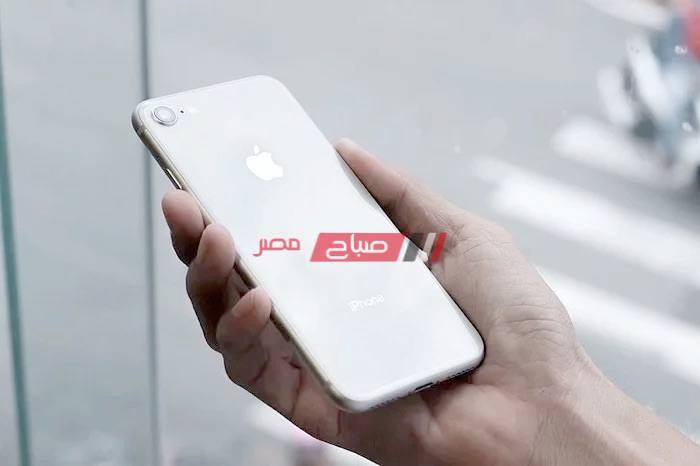 مواصفات خيالية لهاتف ابل الرخيص ايفون ٩ iPhone 9 تعرف على السعر المتوقع في مصر - موقع صباح مصر