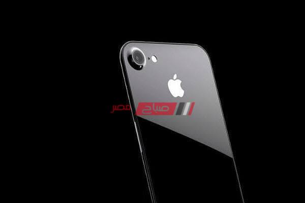 مواصفات وسعر هاتف ابل الرخيص ايفون iPhone SE 2 - موقع صباح مصر