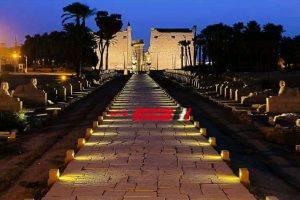 لماذا تحول الحاكم إلى إله في مصر الفرعونية ؟