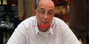 رحاب ابو رجيلة