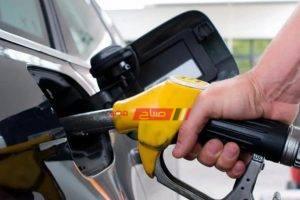 لجنة تسعير المنتجات البترولية: سيتم تثبيت أسعار البنزين حتى سبتمبر المقبل