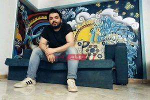 عمرو البهي في حواره ل صباح مصر يكشف أسرار فن الترومبلوي