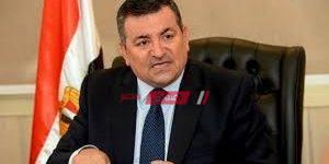 وزير الإعلام نتوقع تمديد حظر التجوال والإجراءات ستطول بعض الوقت