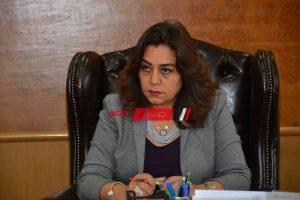 موعد إعادة تشغيل معديات نهر النيل المؤدية إلى مدينة رأس البر