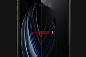 رسمياً ابل تعلن عن ايفون 9 الرخيص يحمل اسم iPhone SE تعرف على المواصفات والسعر في مصر