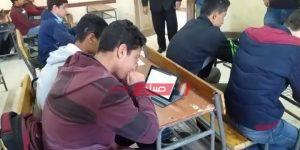 وزير التعليم يؤكد امتحان الصفين الأول والثاني الثانوي