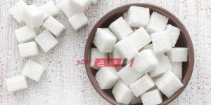 وزارة التموين تقرر تشغيل مصانع السكر
