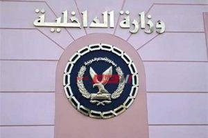 إجراءات مشددة ضد سائقى الأجرة في حالة مخالفة ارتداء الكمامة