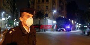 وزير الإعلام اتجاه لمد حظر التجوال والقرار النهائي غدا