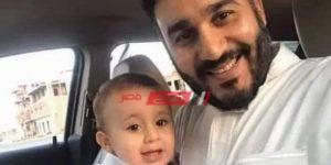 وفاة ثاني مواطن مصري في السعودية بعد اصابته بفيروس كورونا