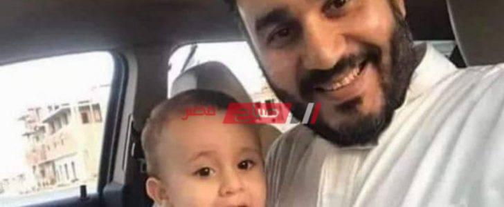 وفاة ثاني مواطن مصري في السعودية بعد اصابته بفيروس كورونا من محافظة الإسكندرية