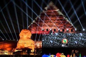 تقارير: مصر مرشحه بقوة لإستضافه كأس العالم 2030