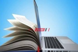 إعلان جداول المشروعات البحثية لصفوف النقل والشهادة الإعدادية غدًا