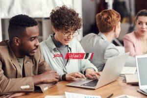 التعليم: الطالب الذي يتكاسل عن تقديم مشروعه البحثي يعتبر راسباً ويدخل امتحانات الدور الثاني