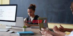 كيفية عمل البحث لطلاب جميع المراحل التعليمية