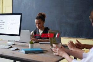 وزير التربية والتعليم يكشف كيفية عمل البحث لطلاب جميع المراحل التعليمية (ابتدائي وإعدادي)
