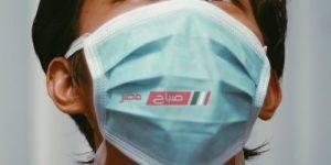 الصحة: تسجيل 149 حالة إيجابية جديدة لفيروس كورونا و7 حالات وفاة