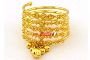 أسعار الذهب اليوم الأحد 27-9-2020 في مصر