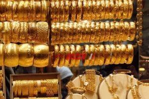 أسعار الذهب اليوم الأحد 20-9-2020 في مصر