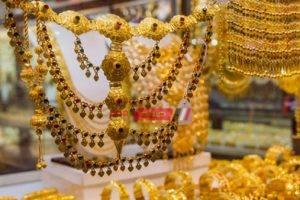 أسعار الذهب اليوم الثلاثاء 29-9-2020 في مصر