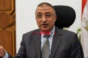 الإسكندرية تستعد لإنتاج الكمامات بأسعار مخفضة للمواطنين