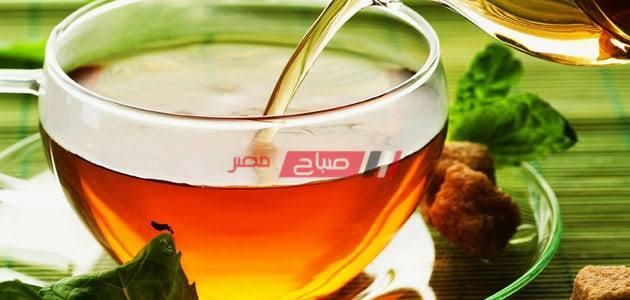تفسير رؤية الشاي في المنام لابن سيرين - موقع صباح مصر