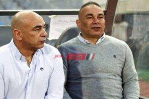 المصري يكشف عن موقفه بخصوص الدعوى القضائية ضد التوأم