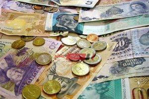 سعر العملات اليوم السبت 6_6_2020 فى مصر