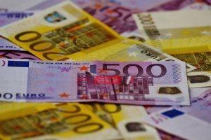 سعر اليورو اليوم الثلاثاء 2_6_2020 فى مصر