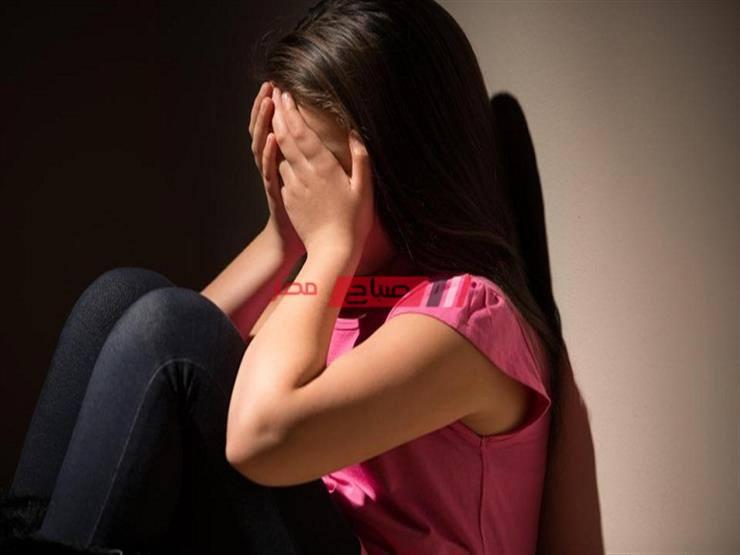 النيابة تستعجل تقرير الطب الشرعي لبائعة المناديل صاحبة واقعة الاغتصاب على يد سائق - موقع صباح مصر