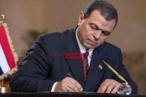 رئيس الامارات يأمر بعفو شامل لجميع المغتربين المخالفين
