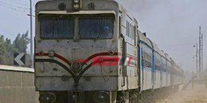 مدرسة السكة الحديد بعد الإعدادية بالوردان شروط التقدم والأوراق المطلوبة