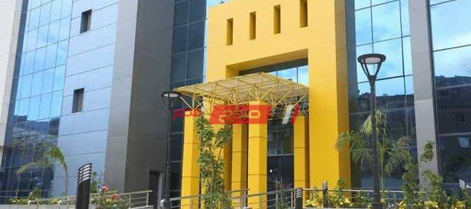 ارتفاع عدد الحالات المتعافية من فيروس كورونا بالإسكندرية إلي 311 حالة
