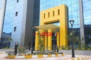 مستشفيات محافظة الإسكندرية للعزل الصحي لمصابي فيروس كورونا