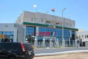 بفائدة 1000 جنيه شهرياً البنك الأهلي المصري يقدم شهادة إستثمار جديدة بنسبة 15% لمده عام