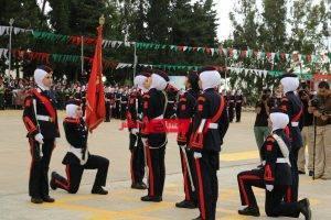 تنسيق التمريض العسكري 2020 بعد الإعدادية محافظة الإسكندرية وكيفية التقديم الأوراق المطلوبة