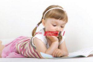 أنشطة منزلية لتسلية الأطفال خلال فترة إغلاق المدارس