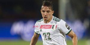 إسماعيل بن ناصر