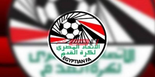 اللجنة الخماسية تدرس تأجيل مباريات الدوري بسبب الزمالك