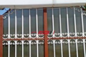 اغلاق وتشميع قاعة افراح بقرية بدمياط لمخالفة قرار الوزراء