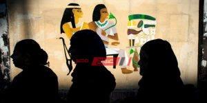 الأسباب التي منعت البنات في مصر من الالتحاق بالجامعة