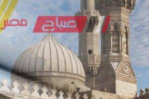 برقم الجلوس نتيجة الشهادة الإعدادية الأزهرية محافظة مطروح الترم الثاني 2020