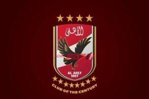 حدث اليوم _ الأهلى بطلا للدوري بعد التعادل مع الزمالك 2/2