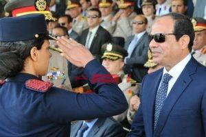 تنسيق التمريض العسكري 2020 بعد الإعدادية محافظة القليوبية وكيفية التقديم الأوراق المطلوبة