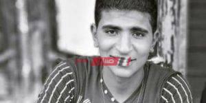 الشاب خالد الشرايدي